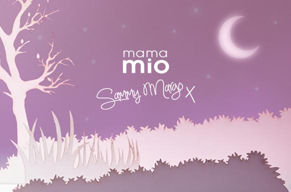 Meet Sleep Expert Sammy Margo   Q&A