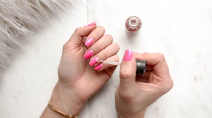 Are Manicures and Pedicures Safe when Pregnant?